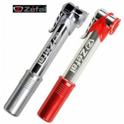 Pompe à Main ZEFAL Air Profil Micro Presta / Schrader