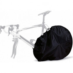 Housse De Roue et Transmission SCICON Rear Bike Cover