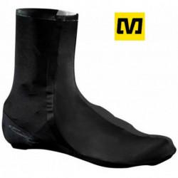 Couvre-chaussures MAVIC CXR ULTIMATE Noir -39/42
