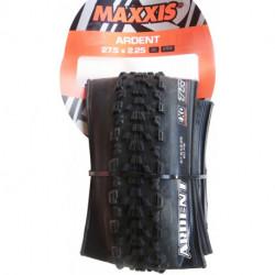 Pneu Tubeless Ready MAXXIS ARDENT Exo-Protection 27.5x2.25