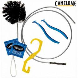 CAMELBAK Antidote Reservoir Kit nettoyage pour Sac à Eau
