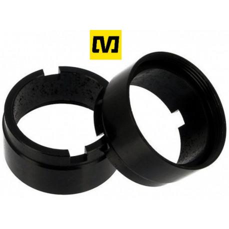 Adaptateur pour Roue Avant MAVIC 20mm