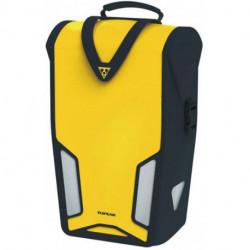Sacoche de Porte-Bagages TOPEAK DryBag DX imperméable (25L)