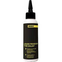 Liquide Préventif Anti-Crevaison MAVIC (120 ml)
