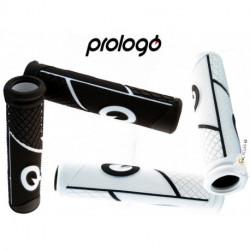 Grips PROLOGO Light Grips