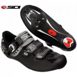 Chaussure Sidi GENIUS 7 MEGA Noir Mat - 45