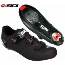 Chaussure Sidi ERGO 5 Noir Matt- 43-44