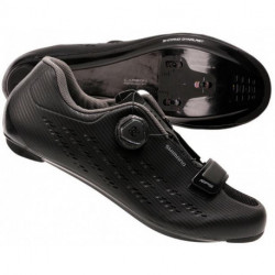 Chaussure SHIMANO RP5 Noir - 45