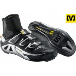 Chaussure Mavic FROST Noir - 44.2/3