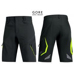 Short Gore Bike Wear ELEMENT : S , M , L