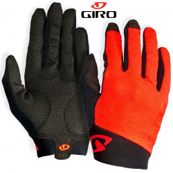 Gants GIRO RIVET II : M , XL