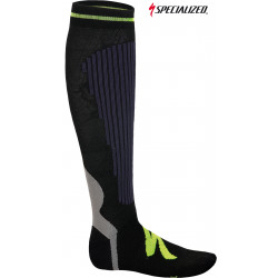Chaussette SPECIALIZED Graduated Compression : 44/46