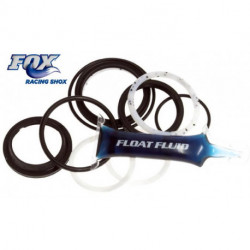 Kit Joints FOX Rebuild , Float Line Air Sleeve