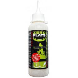 Liquide Préventif Anti-Crevaison ZERO FLATS (180 ml)