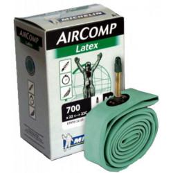 Chambre à Air MICHELIN A1 AIRCOMP Latex - 700x22/23