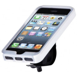 Support Smartphone BBB BSM-01 Pour iPhone 5