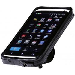 Support et étui Smartphone BBB BSM-11M Universelle