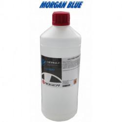 MORGAN BLUE Lotion Soin du corps Lotion nettoyante 1Litre