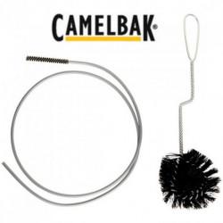 CAMELBAK Cleaning Brush Kit nettoyage pour Sac à Eau