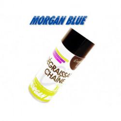 Dégraissant MORGAN BLUE Chaine 400ml