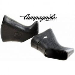 Cocottes Repose-mains CAMPAGNOLO Ergopower EC-RE500